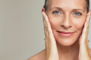 Facelift surgery in New York City
