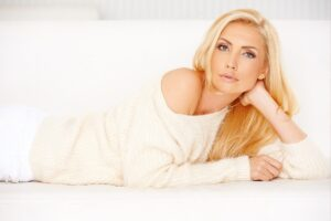 Breast augmentation in New York City
