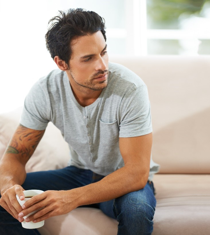 Cosmetic surgery for men in New York City