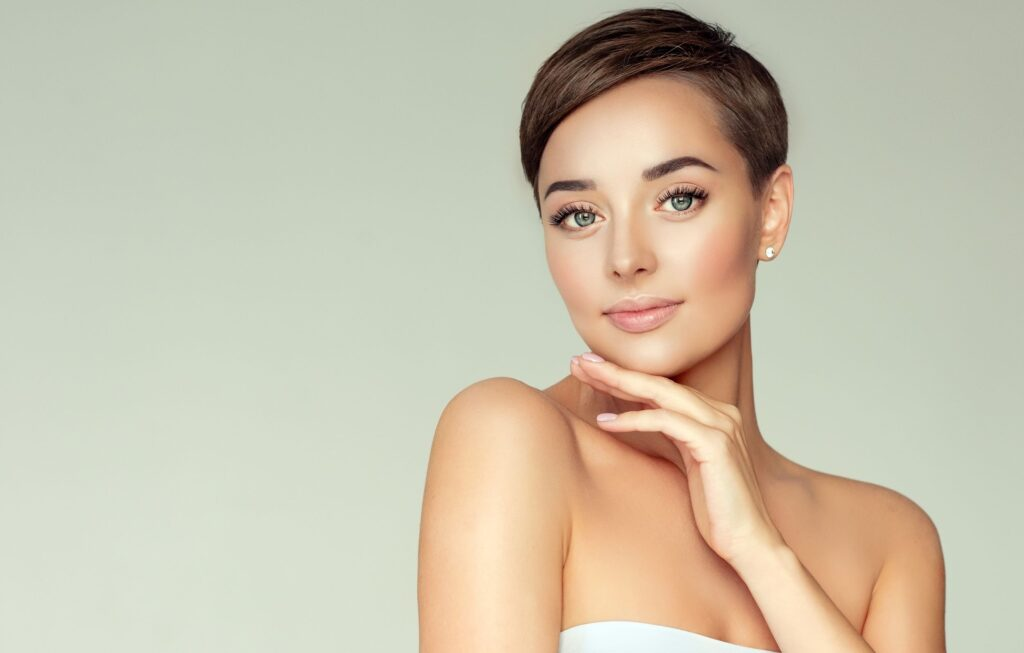 Laser facelifts in NYC & Westchester