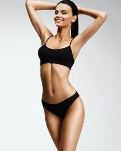 Body contouring in New York City