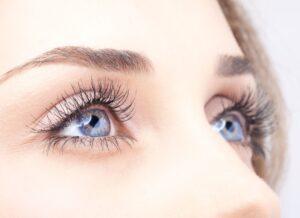 Eye surgery procedures in New York City