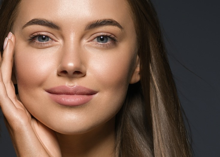 Facial plastic surgery in Chicago