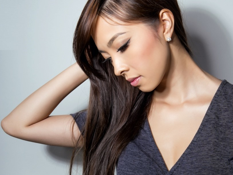 Facial cosmetic surgery in Chicago