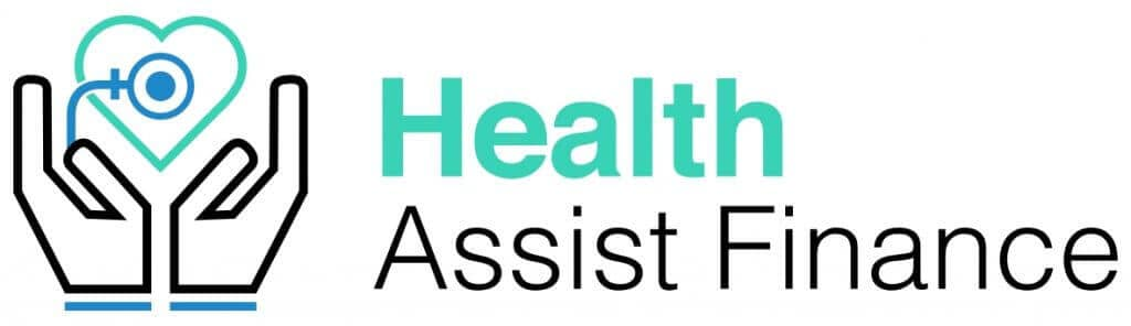 Health Assist Finance