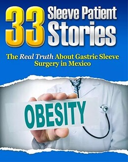 top gastric sleeve surgeon mexico