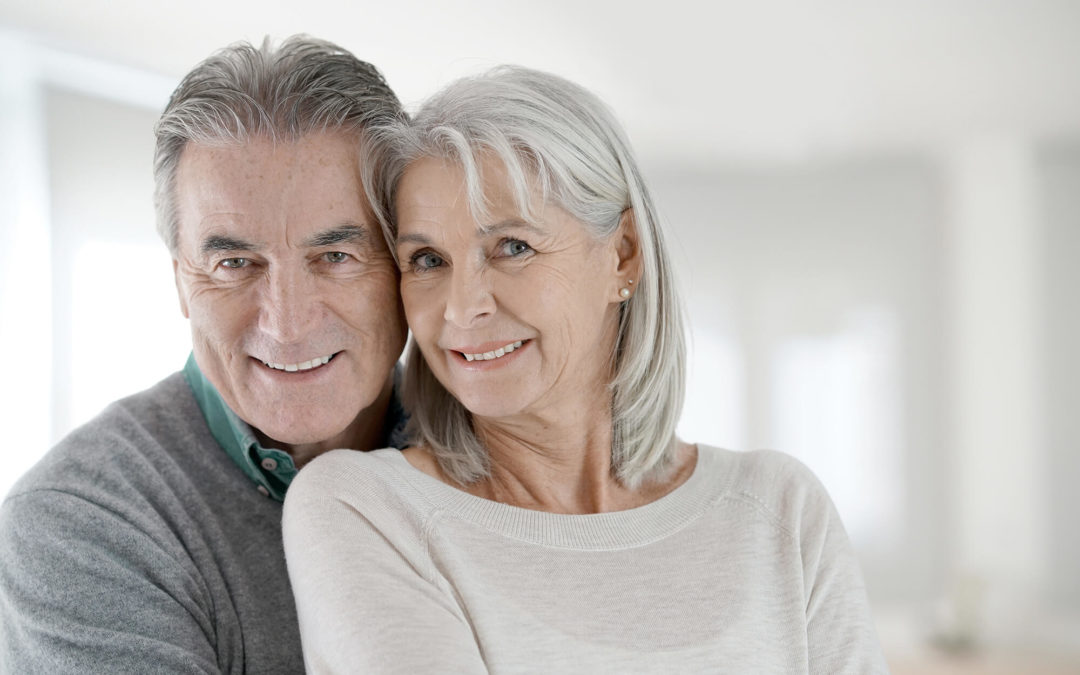 The Truth about Cataracts