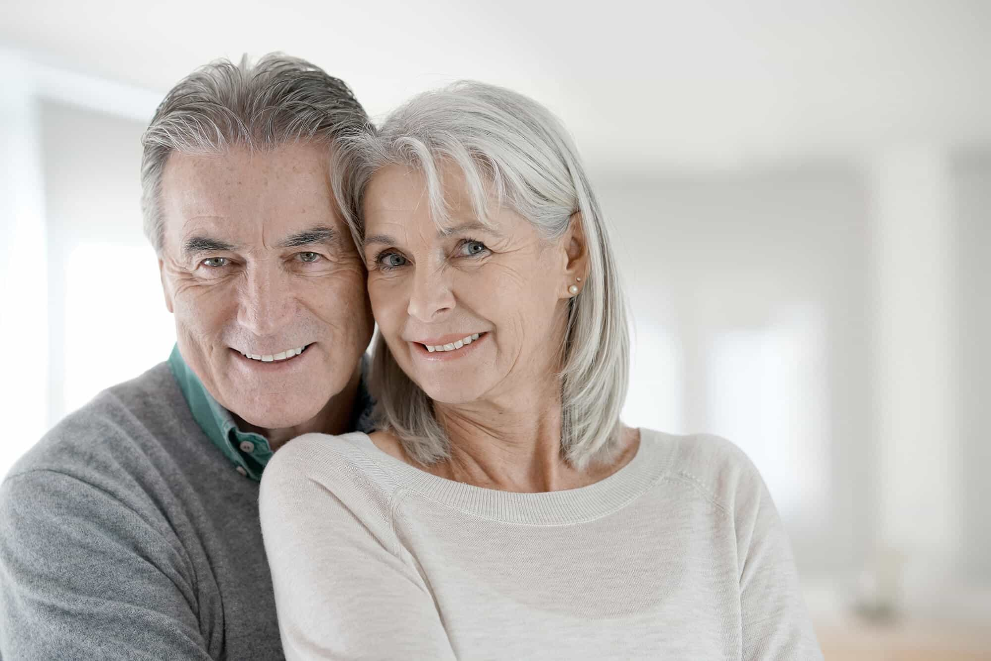The Truth about Cataracts - Eye Laser Clinic