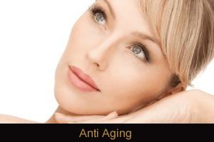Anti-Aging Procedures Bloomfield Hills, Novi, & Troy