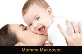 Mommy Makeover Surgery in Novi & Troy, MI