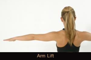 Arm Lift Surgery in Novi & Troy, MI