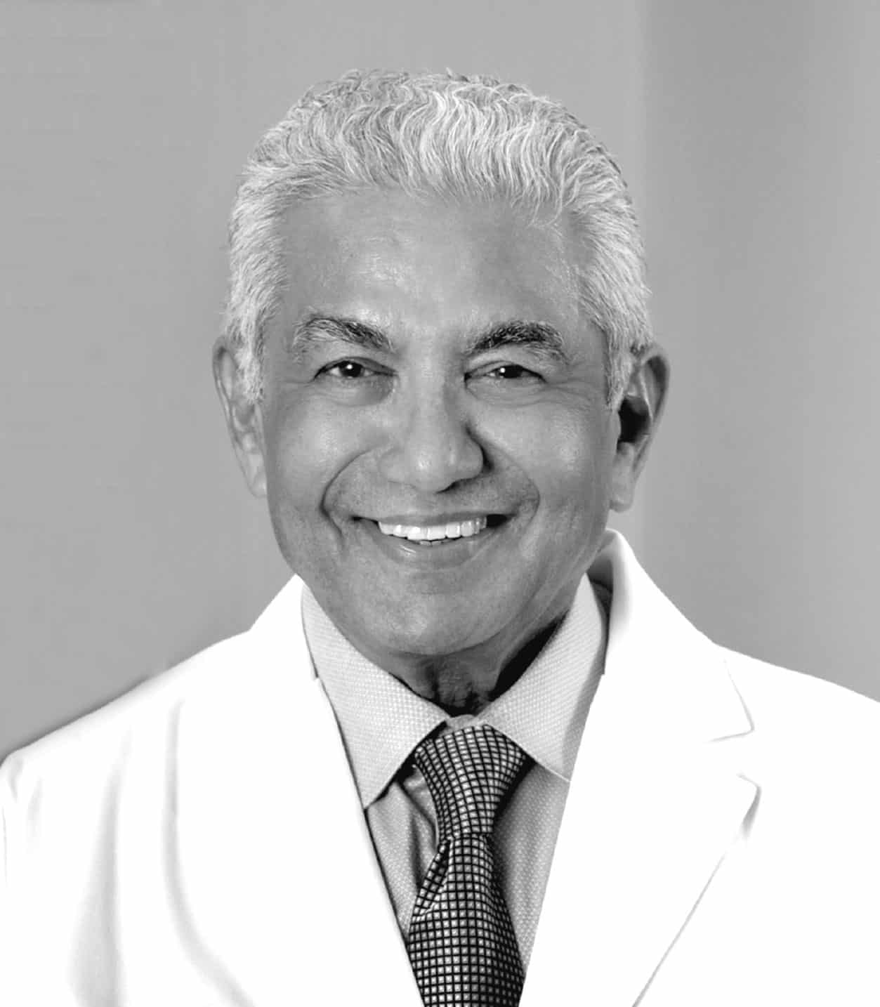 Plastic Surgeon Mune Gowda MD, FACS