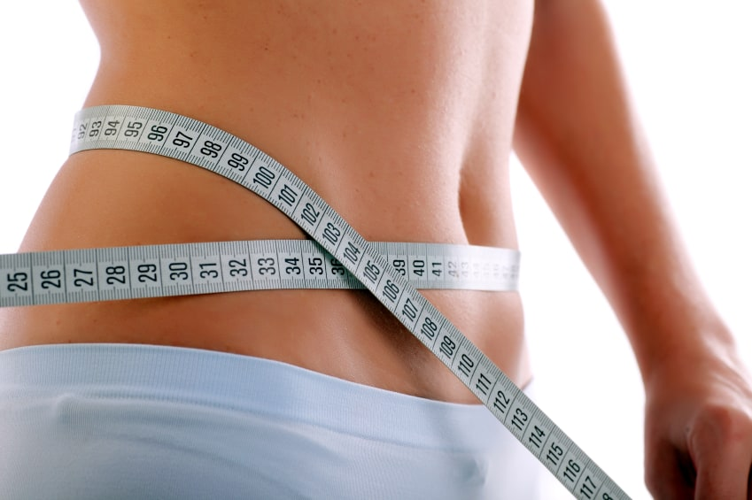 Belly Bulge and Tummy Tuck in Charlotte NC
