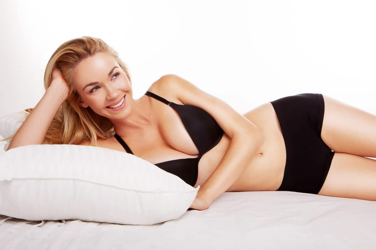 CoolSculpting Candidacy in Charlotte NC