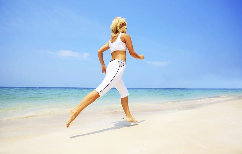 The Key to Successful Lipo Results in Charlotte NC