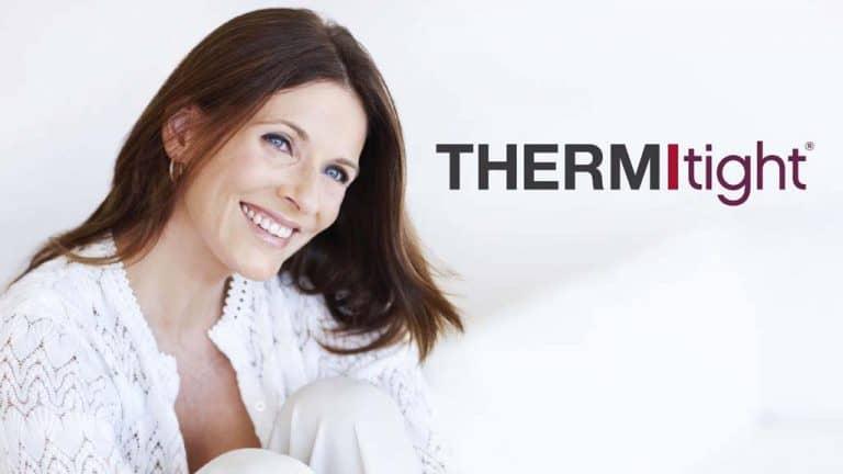 Benefits of ThermiVA
