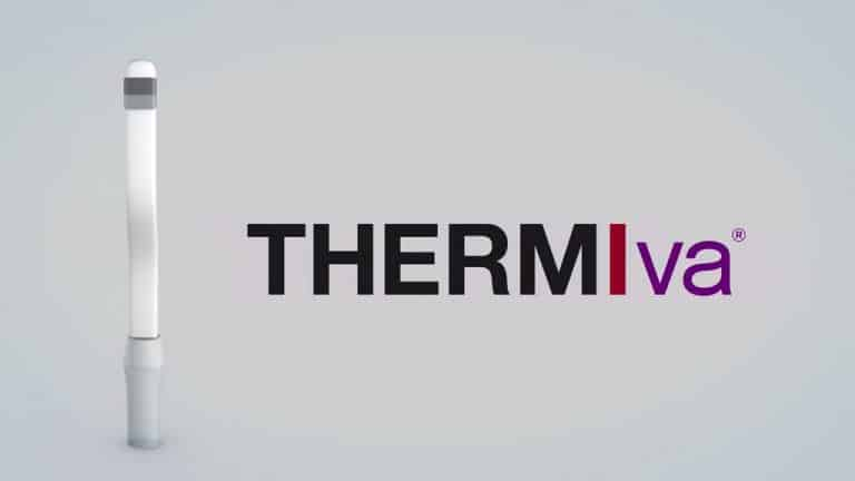 ThermiVA in Charlotte, NC