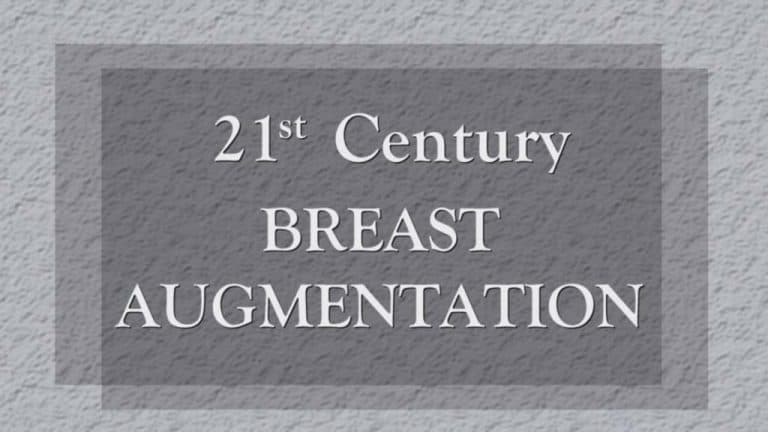 Vectra 3D Imaging for Breast Augmentation in Charlotte, NC
