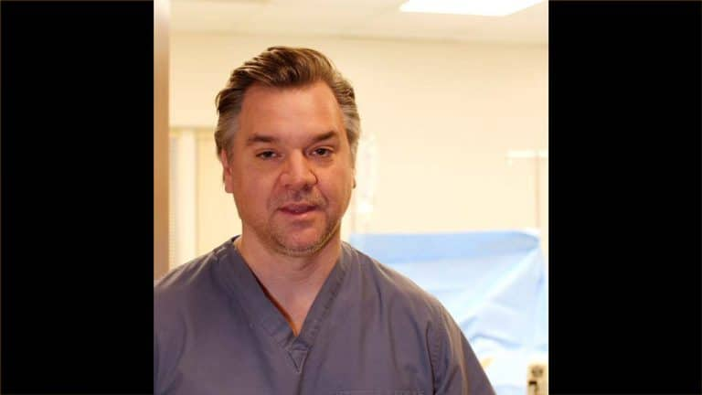 Breast Augmentation with Charlotte, NC Plastic Surgeon