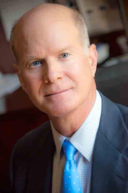 Dr. Robert Graper in Charlotte, NC