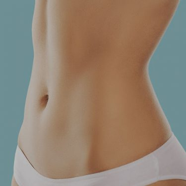 Body Contouring Procedures in Charlotte NC