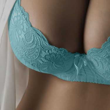 Breast Surgery Procedures in Charlotte NC