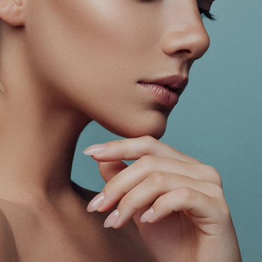 Facial Plastic Surgery Procedures in Charlotte NC