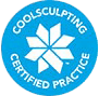 Cool Sculpting Certified Practice in Charlotte, NC