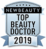 New Beauty Top Beauty Doctor 2019 - Graper Harper Cosmetic Surgery in Charlotte, NC