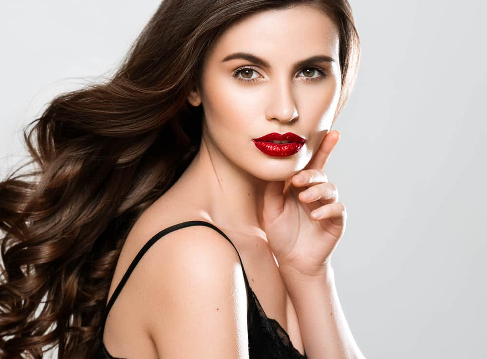 Facelift surgeons in Charlotte