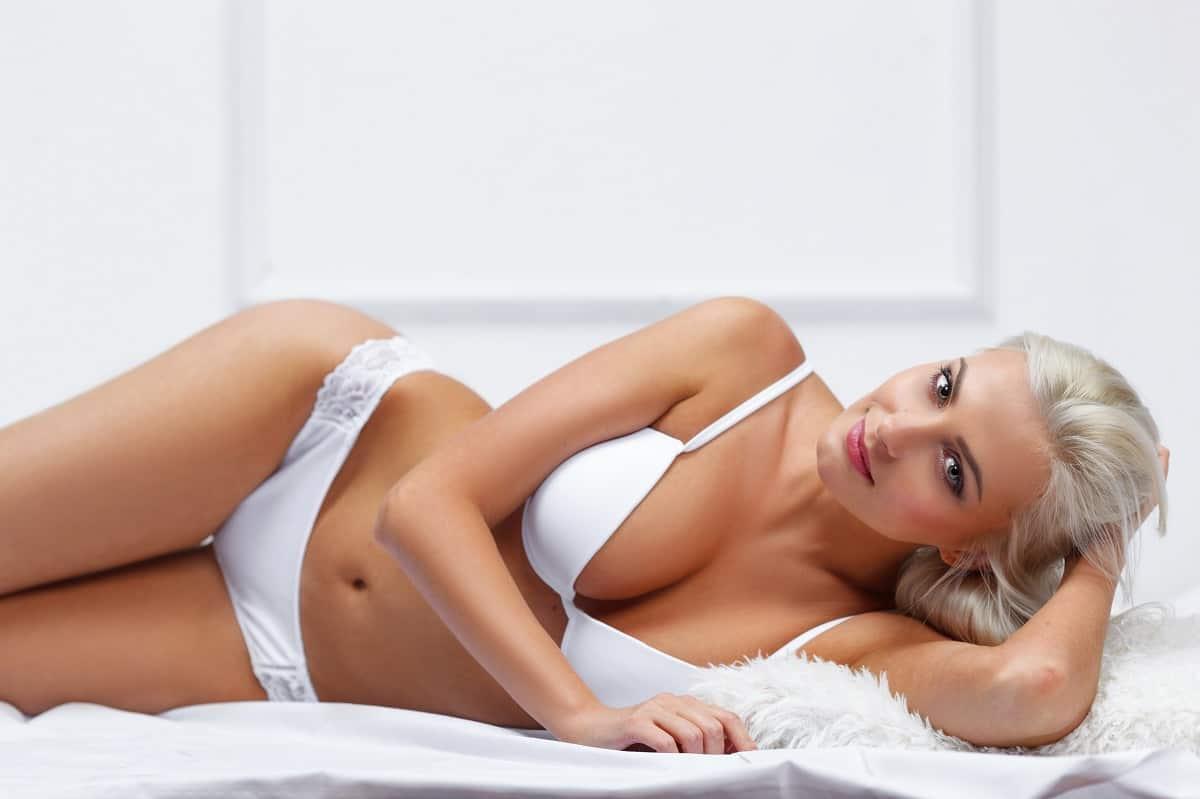 Liposuction in Charlotte