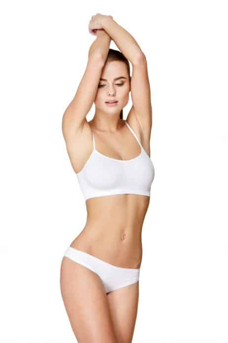 Body contouring in Charlotte, NC