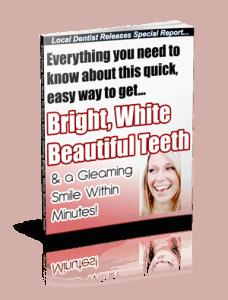 teethwhiteningcover