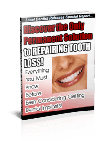 dentalimplantcover