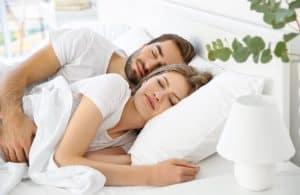 Sleep Apnea Treatment in Charlotte, NC