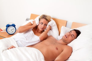 main-sleepapnea