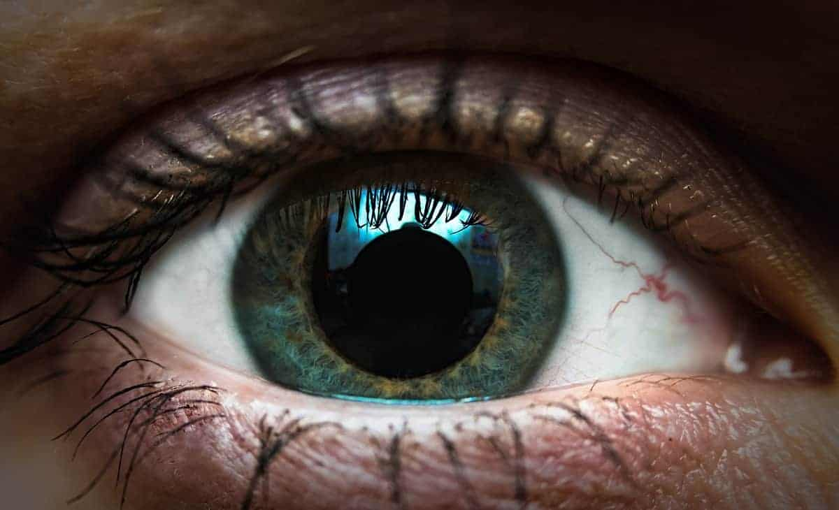 Dry eye services in Los Angeles