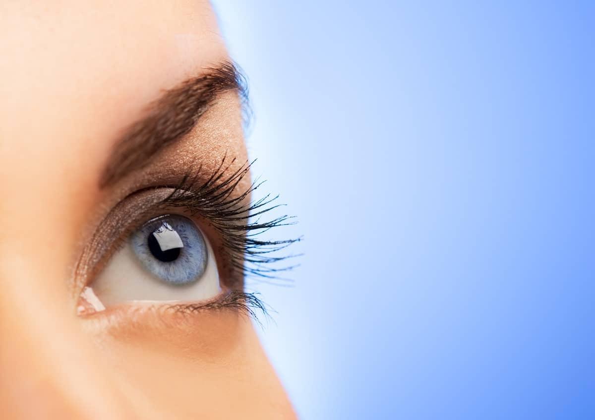 LASIK vs. Glasses & Contacts Los Angeles