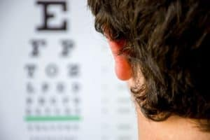 Myopia Treatment in Norwalk