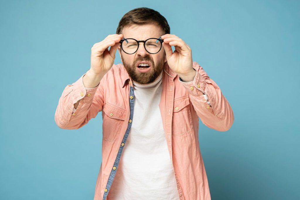 Presbyopia Treatment in Los Angeles