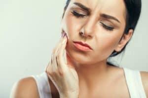 Temporomandibular Joint Disorder (TMD) Treatment in Urbandale, IA