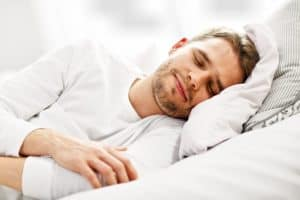 CPAP Therapy & Oral Appliances in Urbandale, IA