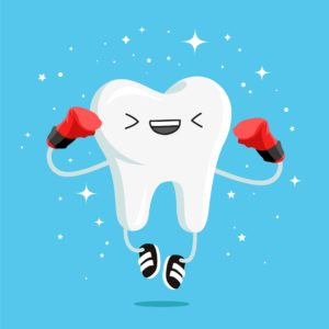 Root Canal Treatment Details in Urbandale, IA