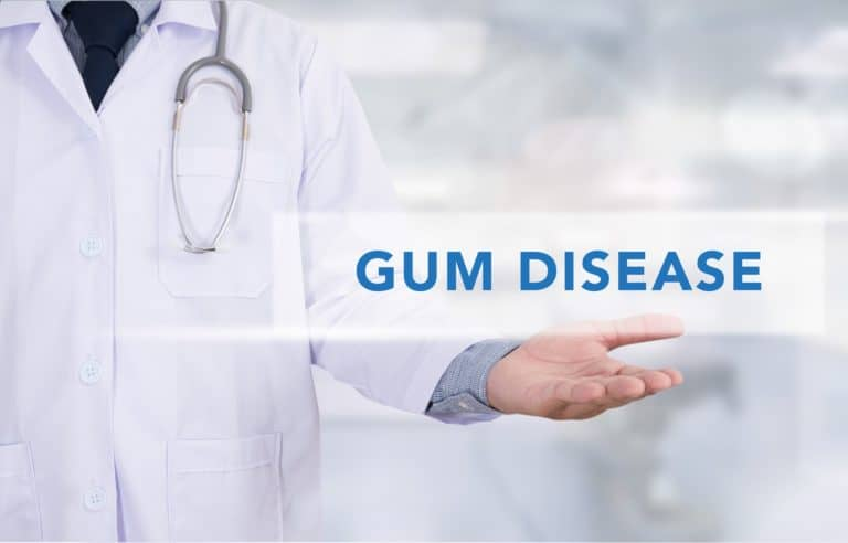 Gum Disease Treatment in Des Moines & Urbandale, IA