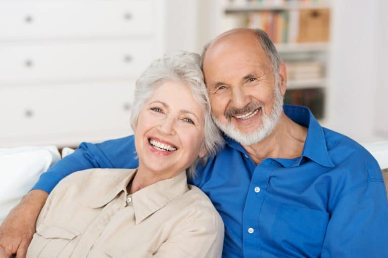 Dental Implants in Des Moines, IA