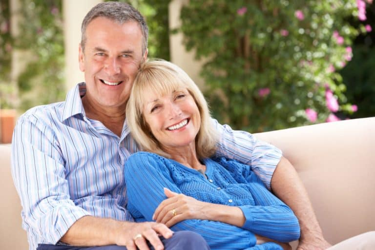 Restorative Dentistry in Des Moines, IA