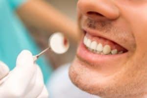 General Dentistry in Urbandale, IA