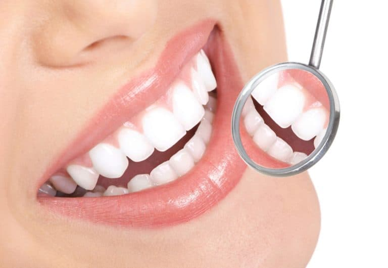 Cosmetic Dentistry in Des Moines, IA