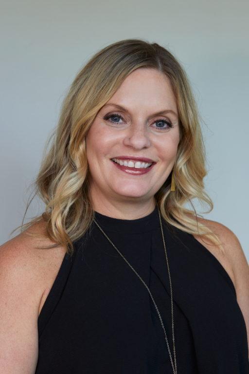 Lauren Pearson