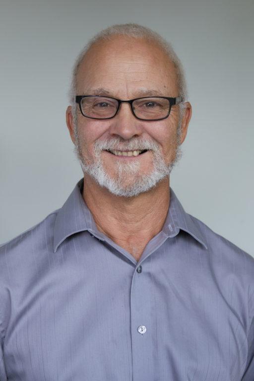 Mark J Mertens, MD